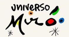 Joan Miró Y la mirada de un niño: Actividades