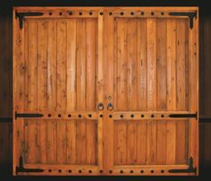 hardware for swinging interior doors