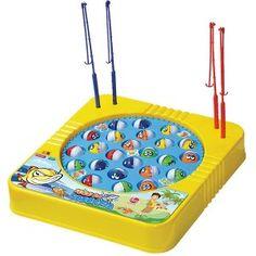 brinquedos-nostalgicos-8