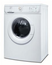 Electrolux Washer And Dryer Combo Front Load Washer, Washer And Dryer, Washing Machine, Home Appliances, Dryers, Philippines, Online Shopping, Advertising, Spring