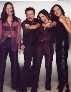 sharon corr the corrs - Szukaj w Google