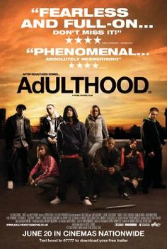 (#movie) Adulthood (2008) download Full Movie HD Quality DVDRip BDRip BrRip 1080p torrent