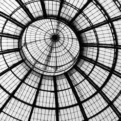 Original Architecture Photography by Ruben Ochoa Black N White Images, Black And White, Architecture, Saatchi Art, The Originals, Holiday Decor, Artist, Black Heart, White Photography