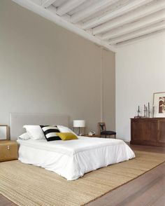 New York Style Loft in Barcelona by Shoot 115 (29)