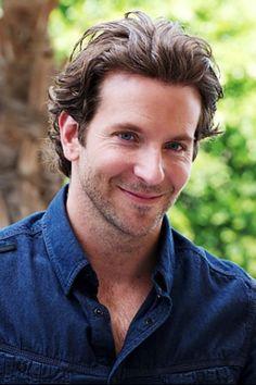 Bradley Cooper Bradley Cooper <3,  Go To www.likegossip.com to get more Gossip News!