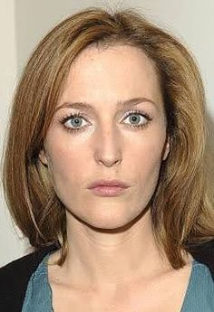 Gillian Anderson, First Humans, Scully, Mi Long, Famous People, Mystery, Female, Celebrities, Pictures