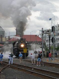 Steam Engine  www.awesomewebmall.com