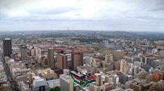 Convertir las ciudades africanas en localidades más sostenibles