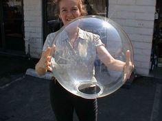 Acrylic Spheres - Stainless Steel Globes & Acrylic Spheres