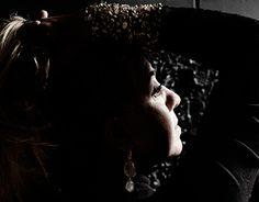 "Check out new work on my @Behance portfolio: ""Portrait of Elisabetta"" http://on.be.net/1McwkW5"