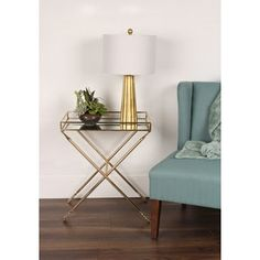Consolle Planet Aversa.84 Best Console Table Images In 2018 Furniture Console
