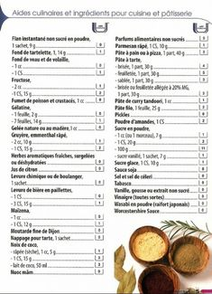 "Weight Loss E-Factor Diet - Weight Watchers points des aliments - Photo 6 For starters, the E Factor Diet is an online weight-loss program. The ingredients include ""simple real foods"" found at local grocery stores. Weight Watchers Points, Menu Weight Watchers, Diet Meal Plans To Lose Weight, How To Lose Weight Fast, Reduce Weight, Easy Weight Loss, Weight Loss Program, Vigilante, Paleo Diet Plan"