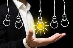 Cangkul Pengetahuan DR. K: Thinkertoys #2: 10 Cara Berlatih Menggali Ide untu...