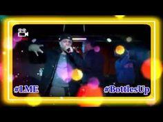 """LME """"Bottles Up"""" Live!!! #PlayBoiDaBeastRelease Pt. 1"""