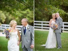 19 Best Wedding Mature Couple Images Wedding Couples Wedding