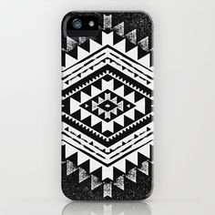 dust iPhone & iPod Case by spinL - $35.00