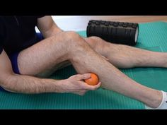 Czy rolowanie działa ? jak TRWALE POPRAWIĆ MOBILNOŚĆ ? - YouTube Fitbit, Gym, Youtube, Therapy, Excercise, Youtubers, Youtube Movies, Gymnastics Room, Gym Room