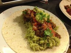 My food blog - mocc1.blogspot.com
