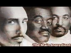 ▶ Main Ingredient - Just Don't Want To Be Lonely (1974) - YouTube