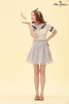 15SS-TOP-19 (ivory) (4)