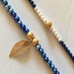 Poéta Greek Elegance bracelets Beaded Necklace, Beaded Bracelets, Greek Culture, Greek Jewelry, Pearls, Elegant, Gold, Beaded Collar, Classy