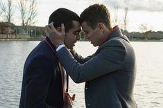 Teaser, 4 Photos, Couple Photos, Netflix Dramas, Batwoman, Little Liars, Your Music, Season 4, Glee
