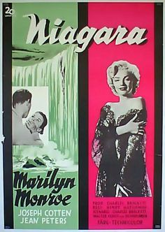 joan crawford movie poster   ... 1950-1959 on Pinterest   Movie posters, Joan crawford and Film noir