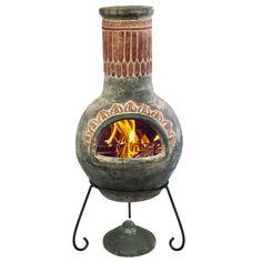 brasero mexicain piedra barbecue pour voir un mod le tr s. Black Bedroom Furniture Sets. Home Design Ideas