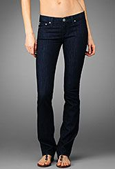 womens -> denim -> bootcut - AG Jeans Official Store
