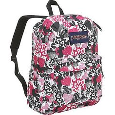 jansport backpacks - Google Search