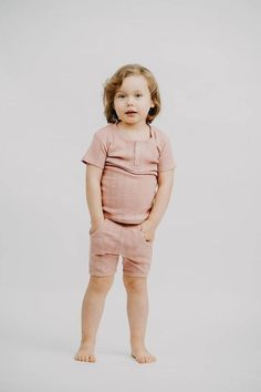 L'oved Baby // The Good Trade // #organic #organicclothing #kidsclothing #organickids #naturalkids #kidsandtoddlers #kidsclothes #toddlerclothes #babyclothes Organic Baby, Organic Cotton, Organic Clothing Brands, Kids Sand, Best Trade, Henley Tee, Sustainable Clothing, Toddler Outfits, Casual Looks
