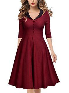 e9b550a70ae6 15 Best Christmas swing dresses images | Christmas items, Christmas ...