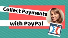 Paypal Payments in Clickfunnels - YouTube Paypal Credit Card, Book Recommendations, Trials, Things To Do, Told You So, Books, Youtube, Things To Make, Libros