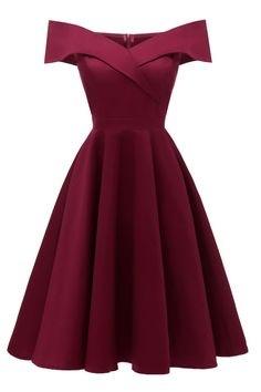 $34 product name: Spaghetti Strap Off Shoulder Chiffon Dresses Catalogue: Christmas Dresses Item Code: D156928112914330 Color: Burgundy,Dark Navy,Black Size: S,M,L,XL,XXL #Christmasdress #christmas #BohoLaceDress #LightBlueLaceDress #WhiteLaceLongSleeveDress #WhiteLaceGown #SheerLaceDress #LaceOverlayDress #PlusSizeWhiteLaceDress #BlueLaceDress #NavyLaceDress #GirlsWhiteLaceDress #LaceUpBackDress #FloralLaceDress #LaceDressWithSleeves #RedLaceDress Girls White Lace Dress, Light Blue Lace Dress, Lace Up Back Dress, White Lace Gown, Sheer Lace Dress, White Long Sleeve Dress, Lace Overlay Dress, Floral Lace Dress, Lace Dress With Sleeves