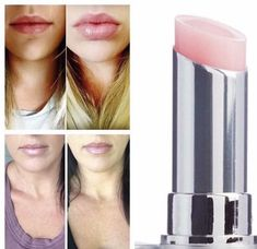 Our Lip Plumping Balm was featured in Cosmopolitan magazine - it's my favorite because it's the best!👄👄 Beauty with Tori's Lip Plumping Balm creates a full pout and enhances the natural color of your lips. Lip Plumping Balm, Lip Balm, Lip Fillers, Healthy Skin Care, Younger Looking Skin, All Things Beauty, Anti Aging Skin Care, Health And Beauty, Beauty Hacks