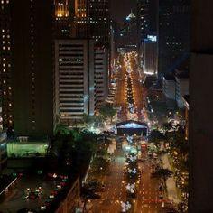 Makati, Manila  Philippines