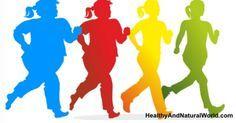 Ecco quanto dovresti camminare per cominciare a perdere peso   Pane e Circo   Bloglovin'