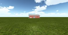 Cool 3D #marketing http://ift.tt/2FruhoR #barn #workshop #greenhouse #garage #roofing #DIY