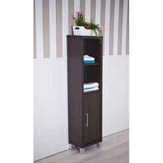 Mueble sobre inodoro 8950 topkit decoracion for Estanteria bano barata