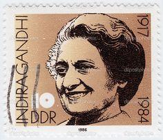 vintage stamp gandhi images - Google Search
