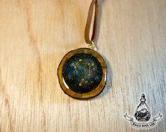 constellation necklace (Libra), Star Necklace, Zodiac Jewelry, Space Jewelry…