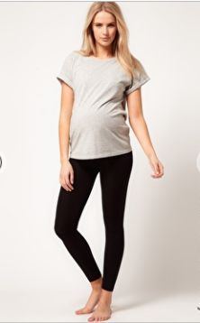 9528c211077ec6 Maternity Clothing Maternity Photo Outfits, Asos Maternity, Pregnancy  Outfits, Maternity Tops, Maternity