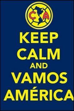 Twitter / PonchoLizarraga: Gran Merito tiene @CF_America ...