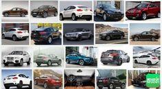 Muốn bán ô tô BMW cũ online hiệu quả đừng bỏ qua bài viết dưới đây  Xem thêm:  http://trungtamotocu.com/muon-ban-o-to-bmw-cu-online-hieu-qua-dung-bo-qua-bai-viet-duoi-day-22.html