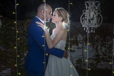 Best Wedding and Portrait Photographers Darrell Fraser South Africa South African Weddings, Portrait Photographers, Love Story, Wedding Venues, Wedding Photography, Couples, Celebrities, Dresses, Fashion