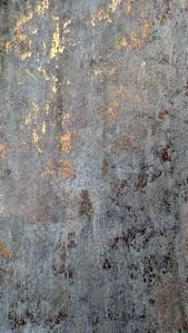 Image result for grey gold mix paint
