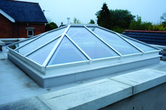 Quality Installers of Bi-fold Doors, Conservatories, Roof Lanterns, Windows and Doors throughout Kent. Pergola Plans, Pergola Kits, Pergola Ideas, Roof Lantern, Roof Extension, Patio Curtains, Living Roofs, White Lanterns, Hip Roof