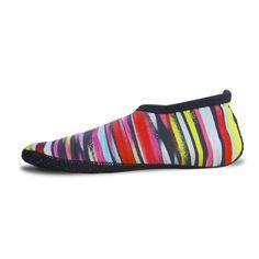 adeffae800 Férfiak Nők csúszásmentes kényelmes harisnyák Strand zokni Külső Gyorsan  száradó búvárcipő Búvárkodás, Online Vásárlás,