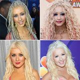 awesome Prepare to Be Shocked by How Much Christina Aguilera Has Changed Check more at https://10ztalk.com/2017/01/24/prepare-to-be-shocked-by-how-much-christina-aguilera-has-changed/