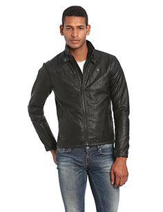 c091b1d3 296 Best Mens Jackets images in 2015 | Mens rain jacket, Rain ...